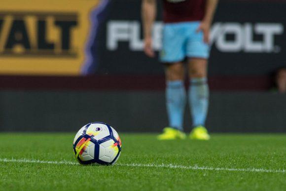 Fotbollsbetting Premier League