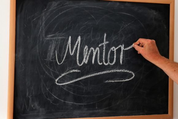 mentorsutbildning falun